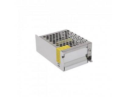 PHENOM napájecí zdroj pro LED pásky 24W/12V/2A/IP20