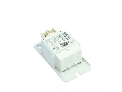 Elektromagnetický předřadník LN18I.850