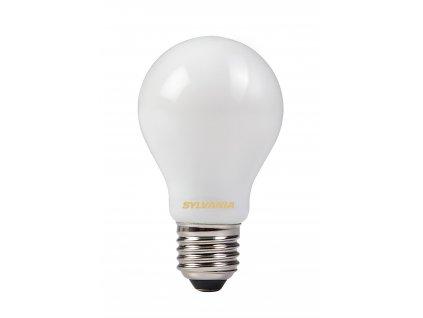 Retro LED žárovka ToLEDo RT A60 ST 470Lm E27 SL