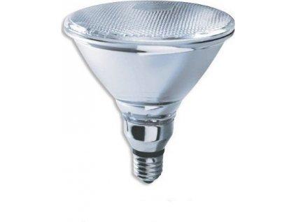 Reflektorová žárovka PAR38 100W/E27/230V/38°