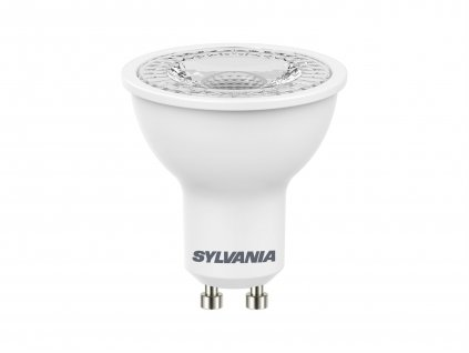 LED žárovka GU10 RefLED ES50 V4 230Lm 840 36° SL
