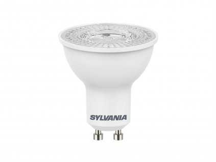 LED žárovka GU10 RefLED ES50 V4 320Lm 830 110° SL