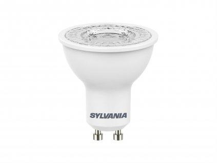LED žárovka GU10 RefLED ES50 V4 400Lm 840 110° SL