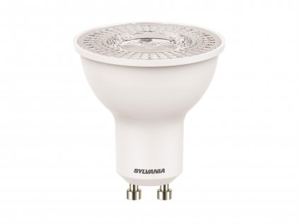 LED žárovka GU10 RefLED ES50 V4 320Lm 840 110° SL