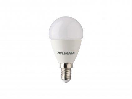 ToLEDo SunDim Ball 470Lm 2.7K-2K E14 SL