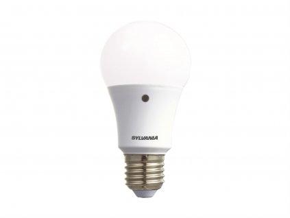 ToLEDo Light-Sense A60 806Lm 2700K E27 SL