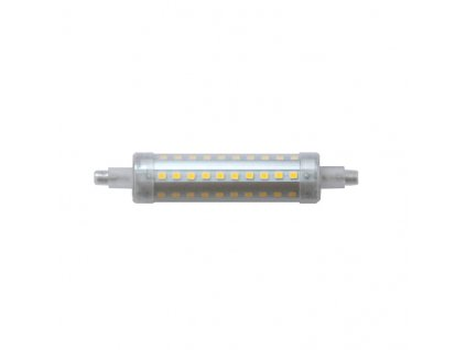 SMD LED Linear J118 10W/R7s/230V/4000K/910Lm/360°/A+