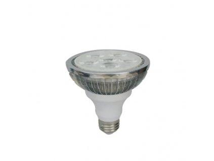 HP LED PAR30 12W/E27/230V/6500K/930Lm/40°