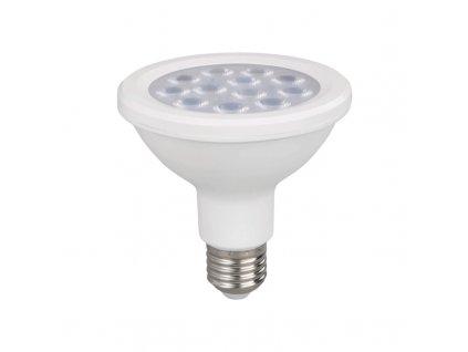 SMD LED PAR30 13W/E27/230V/3000K/1000Lm/38°/IP65