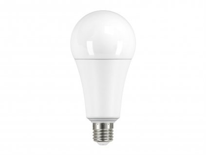 LED žárovka E27 ToLEDo GLS V4 A67 2550Lm 865 E27 SL