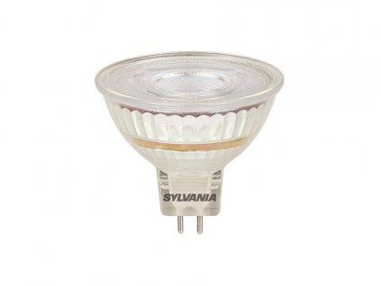 LED žárovka RefLED SUPERIA RETRO MR16 345Lm DIM 827 36° SL