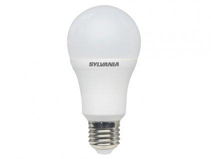 LED žárovka E27 ToLEDo GLS V5 FR 1521Lm 827 E27 SL