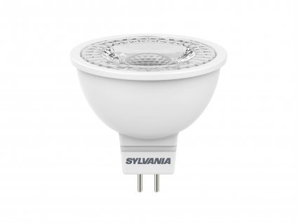 LED žárovka RefLED MR16 V4 425Lm 865 36°SL