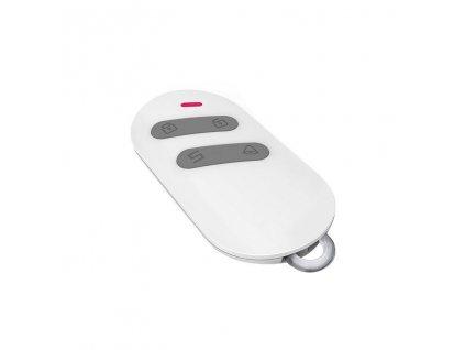 Solight dálkový ovládač k sadám 1D50GSM a 1D51