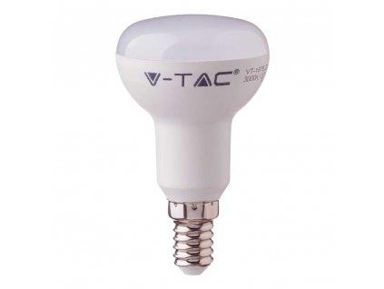 LED reflektorová žárovka R39 3W/230V/E14/3000K/250Lm/120°/A+