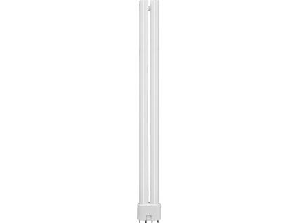Lynx-L 36W/840 10-Way