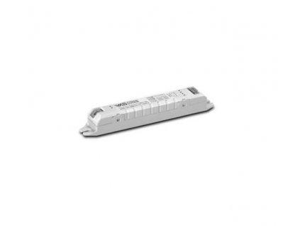 Elektronický předřadník ELXs 126.906