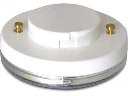 SMD LED Downlight GX53 11W/6000K/1020Lm/230V/A+