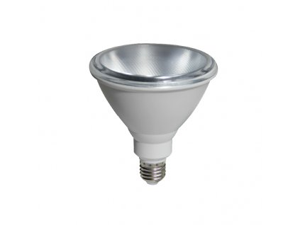 SMD LED Reflektor PAR38 Special Voltage 15W/E27/42V-AC/6000K/1350Lm/110°/IP65/A+