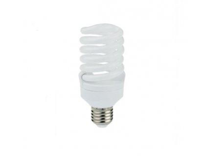Úsporná žárovka 24W/E27/230V/6400K/1577Lm/270°
