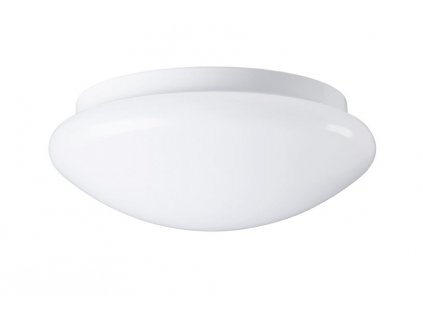 START Eco Surface Dual Tone IP44 DIM 1500Lm 830/840