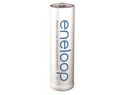 Baterie AA/HR6 1900mAh PANASONIC ENELOOP 1ks (bulk)