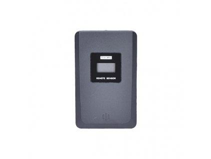 Senzor pro teploměr TE44 - teplota