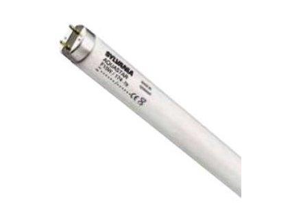 Zářivka do akvária T8 15W AQUACLASSIC
