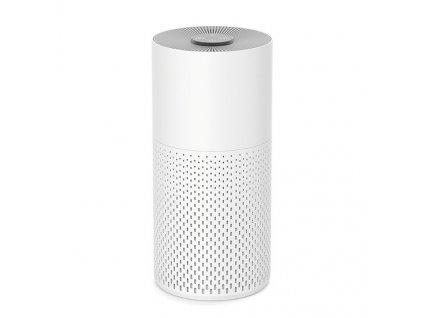 Smart čistička vzduchu s WiFi, časovač