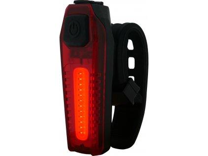LED dobíjecí svítilna MAARS MR 705B