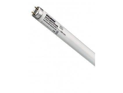 F15W/850/T8/UV Daylightstar