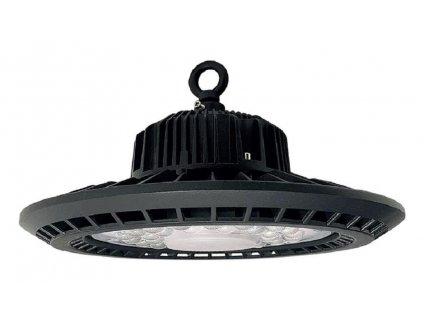 LED High Bay UTOPN 200W/230V/5000K/25000Lm/90°/IP66/IK08