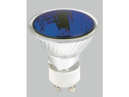 Hi Spot ES50 50W 240V Blue