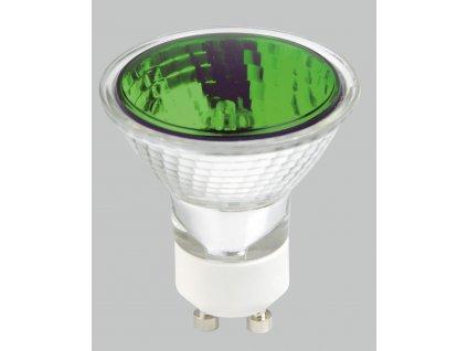 Hi Spot ES50 50W 240V Green
