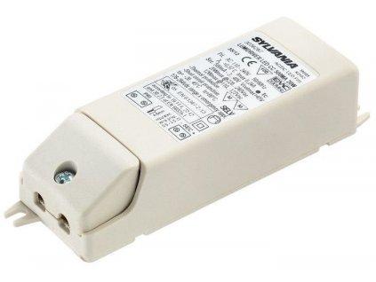Lumi Driver LED CV 24V DC 60W/IP20