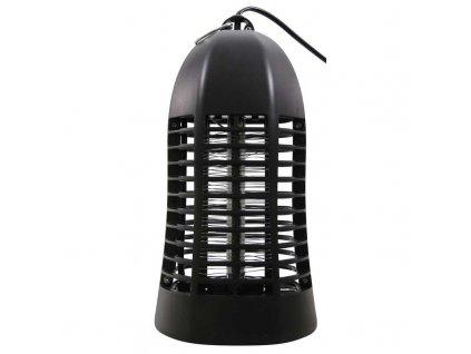 Elektrický lapač hmyzu 4W