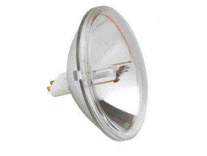 PAR64 CP88 240V 500W MFL