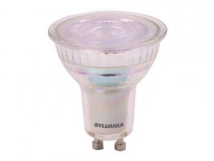 LED žárovka RefLED SUPERIA RETRO ES50 345Lm DIM 827 36° SL