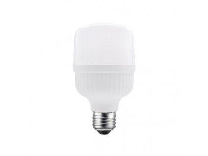 SMD LED žárovka High Performance P70 13W/230V/E27/4000K/1320Lm/220°/IP65/A+