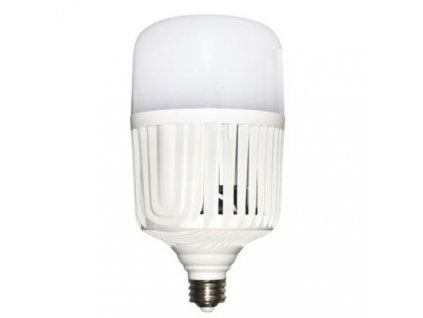 SMD LED žárovka P142 Pro 100W/230V/E27/3000K/8760Lm/220°