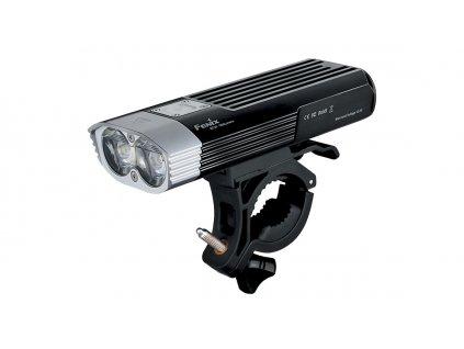 LED cyklo svítilna Fenix BC30 1800Lm 4 x baterie CR123A