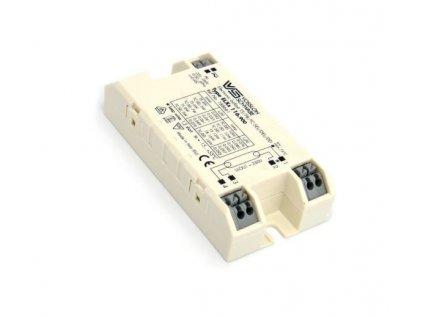 Elektronický předřadník ELXs 116.900