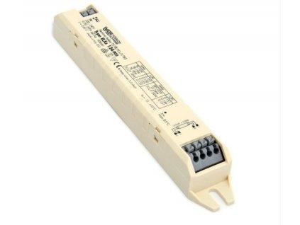 Elektronický předřadník ELXs 124.905