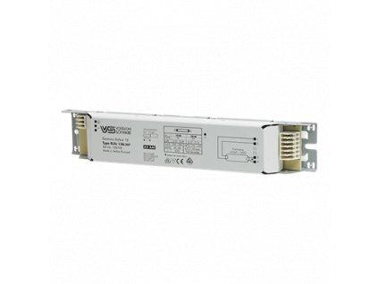 Elektronický předřadník ELXc 136.207