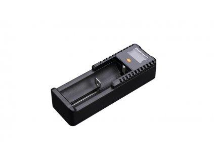 USB nabíječka baterií Fenix ARE-X1+ (Li-ion, NiMH)