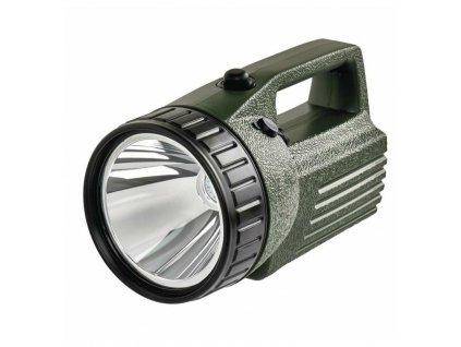 Nabíjecí 10W LED svítilna EMOS P2307 380Lm