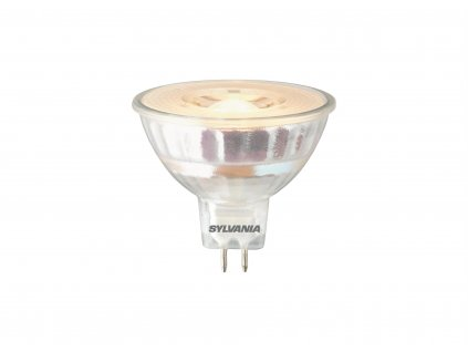 LED žárovka RefLED Retro MR16 345Lm 830 36° SL