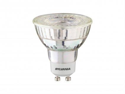 LED žárovka GU10 RefLED Retro ES50 230Lm 830 36d SL
