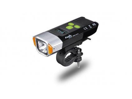 LED nabíjecí cyklo svítilna s alarmem Fenix BC35R 1800Lm 1 x baterie Li-ion 2600mAh