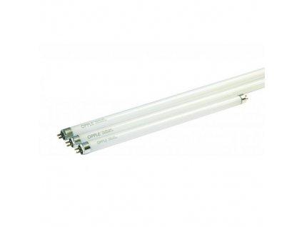 Y 14W/4000K úsporná lineární zářivka, studená bílá